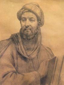 ابو_علی_سینا