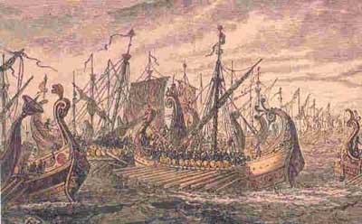 نبرد سالامیس