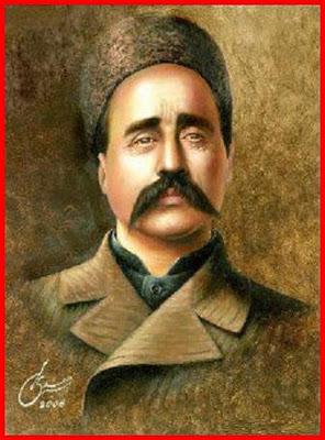 ستار خان