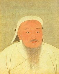 200px-YuanEmperorAlbumGenghisPortrait[1]