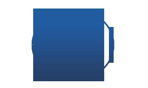 پارسیان دژ(ایران باستان)