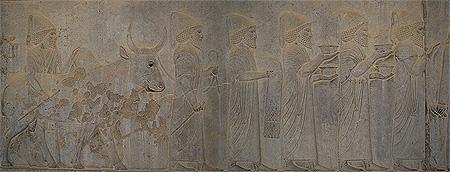 هیئت بابلی ها
