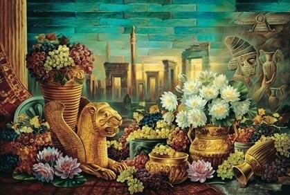 ایران-باستان۱