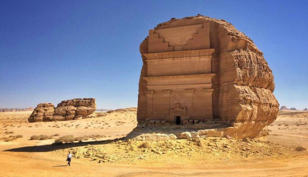 پرشی سرزمین کشف نشده در ایران