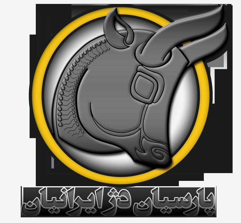 parsiandej logo1