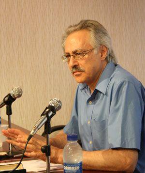 تاریخنویس ایرانی